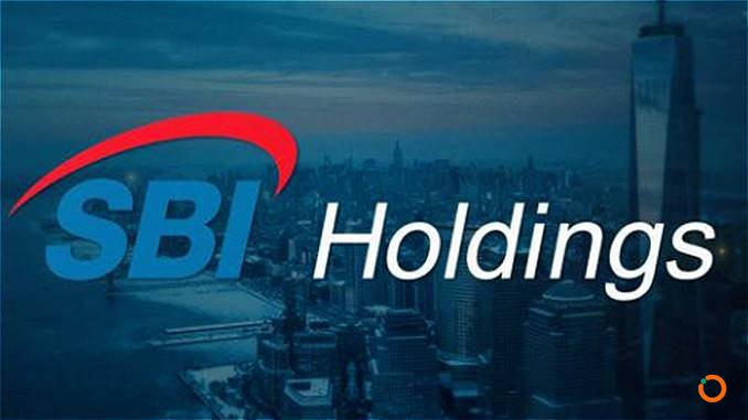 SBI-Holdings-Crypto-Exchange-678x381_meitu_1