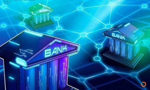 数字人民币面世 银行APP时代结束了吗?